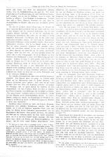 Freies Blatt 18931008 Seite: 11