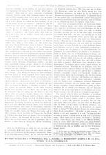 Freies Blatt 18931008 Seite: 12