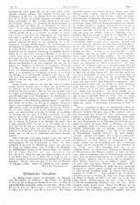 Freies Blatt 18931008 Seite: 3