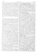 Freies Blatt 18931008 Seite: 4