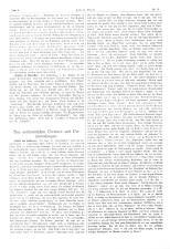 Freies Blatt 18931008 Seite: 6