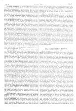 Freies Blatt 18931008 Seite: 7