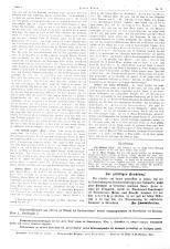 Freies Blatt 18931008 Seite: 8