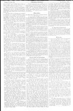 Österreichische Forst-Zeitung 18921230 Seite: 2