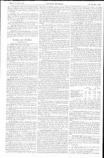 Österreichische Forst-Zeitung 18921230 Seite: 3