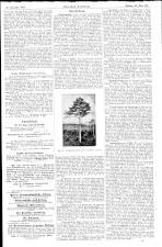 Österreichische Forst-Zeitung 18921230 Seite: 4