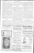 Österreichische Forst-Zeitung 18921230 Seite: 5