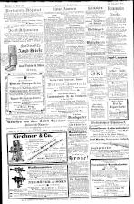 Österreichische Forst-Zeitung 18921230 Seite: 6