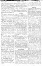 Österreichische Forst-Zeitung 18930106 Seite: 2