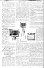 Österreichische Forst-Zeitung 18930106 Seite: 3