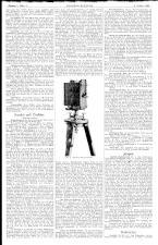 Österreichische Forst-Zeitung 18930106 Seite: 4