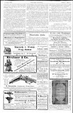 Österreichische Forst-Zeitung 18930106 Seite: 5