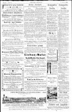 Österreichische Forst-Zeitung 18930106 Seite: 6