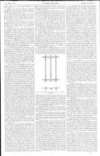 Österreichische Forst-Zeitung 18930324 Seite: 3