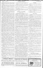 Österreichische Forst-Zeitung 18930324 Seite: 4
