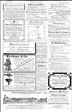 Österreichische Forst-Zeitung 18930324 Seite: 5