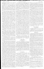Österreichische Forst-Zeitung 18930414 Seite: 2