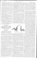 Österreichische Forst-Zeitung 18930414 Seite: 3