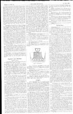 Österreichische Forst-Zeitung 18930414 Seite: 4
