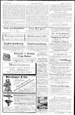 Österreichische Forst-Zeitung 18930414 Seite: 5