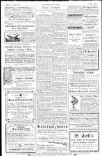 Österreichische Forst-Zeitung 18930414 Seite: 6