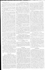 Österreichische Forst-Zeitung 18930728 Seite: 2
