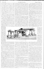 Österreichische Forst-Zeitung 18930728 Seite: 3
