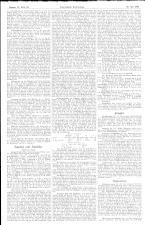 Österreichische Forst-Zeitung 18930728 Seite: 4