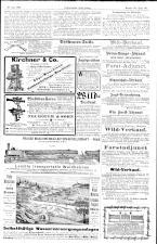 Österreichische Forst-Zeitung 18930728 Seite: 5