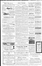 Österreichische Forst-Zeitung 18930728 Seite: 6