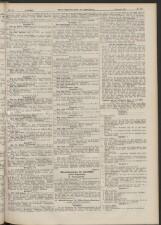Österreichische Forst-Zeitung 19381104 Seite: 3
