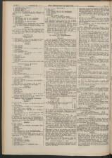 Österreichische Forst-Zeitung 19381104 Seite: 4