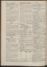 Österreichische Forst-Zeitung 19381104 Seite: 6