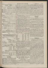 Österreichische Forst-Zeitung 19381104 Seite: 7