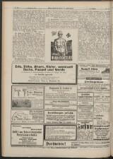 Österreichische Forst-Zeitung 19381104 Seite: 8