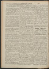 Österreichische Forst-Zeitung 19381118 Seite: 2