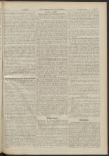 Österreichische Forst-Zeitung 19381118 Seite: 3
