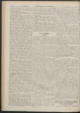 Österreichische Forst-Zeitung 19381118 Seite: 4