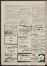 Österreichische Forst-Zeitung 19381118 Seite: 6