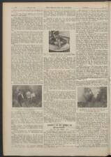 Österreichische Forst-Zeitung 19381202 Seite: 2