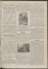 Österreichische Forst-Zeitung 19381202 Seite: 3