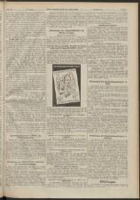 Österreichische Forst-Zeitung 19381202 Seite: 5