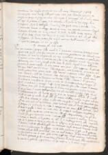 Fugger - Zeitungen 15680424 Seite: 1