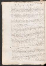 Fugger - Zeitungen 15680424 Seite: 2