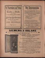 Feuerwehr-Signale 18930305 Seite: 10