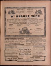 Feuerwehr-Signale 18930305 Seite: 11