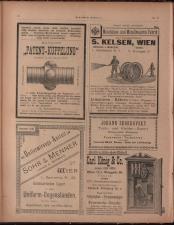 Feuerwehr-Signale 18930305 Seite: 12