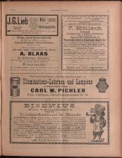 Feuerwehr-Signale 18930305 Seite: 13