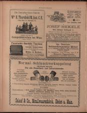 Feuerwehr-Signale 18930305 Seite: 14