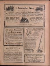 Feuerwehr-Signale 18930305 Seite: 15